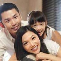 Malaysia Family – February 29, 2020